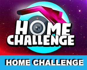 émission-homechallenge.jpg (59 KB)